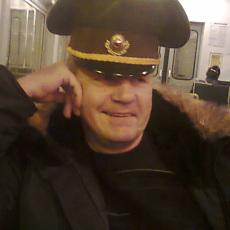 Фотография мужчины Николай, 46 лет из г. Жлобин