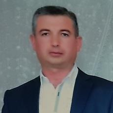 Фотография мужчины Rovshan, 38 лет из г. Баку