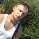 Sergej, 33 года