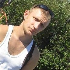 Фотография мужчины Sergej, 33 года из г. Североморск