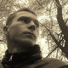 Фотография мужчины Леха, 22 года из г. Уссурийск