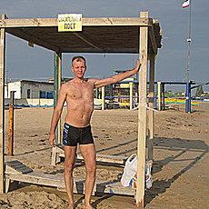 Фотография мужчины Сергей, 38 лет из г. Симферополь