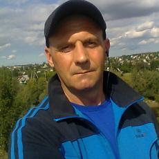 Фотография мужчины Павел, 40 лет из г. Калачинск