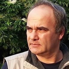 Фотография мужчины Milko, 53 года из г. Варна