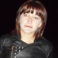 Фотография девушки Алка, 30 лет из г. Быхов