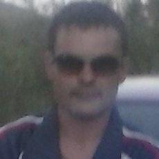 Фотография мужчины Станислав, 28 лет из г. Кабанск