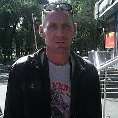 Фотография мужчины Иван, 40 лет из г. Находка