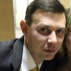 Фотография мужчины Alex, 39 лет из г. Екатеринбург