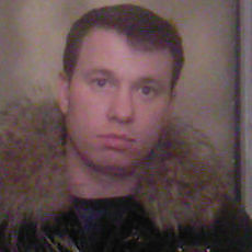 Фотография мужчины Stanislav, 28 лет из г. Конаково