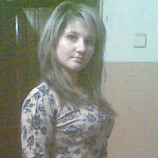 Фотография девушки Дашутка, 24 года из г. Днепропетровск