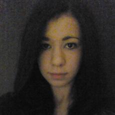 Фотография девушки Иоанна, 20 лет из г. Киев