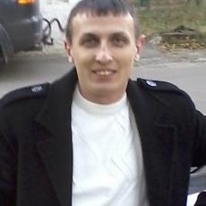 Фотография мужчины Леха, 28 лет из г. Воронеж