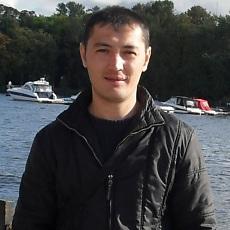 Фотография мужчины Rvn, 33 года из г. Санкт-Петербург
