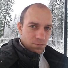 Фотография мужчины Valera, 33 года из г. Новокузнецк