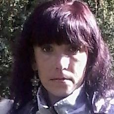 Фотография девушки Натали, 40 лет из г. Виноградов