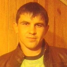 Фотография мужчины Вован, 33 года из г. Гадяч