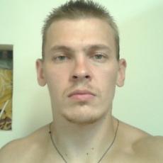 Фотография мужчины Kerogi, 33 года из г. Каменск-Шахтинский