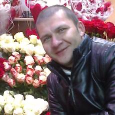 Фотография мужчины Андрик, 30 лет из г. Пинск