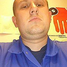 Фотография мужчины Евгений, 34 года из г. Лениградская