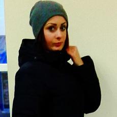 Фотография девушки Оленька, 29 лет из г. Николаев