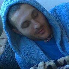Фотография мужчины Андрей, 33 года из г. Одесса