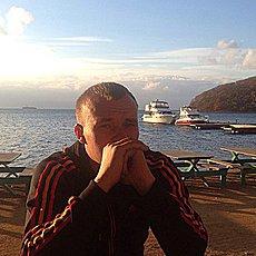 Фотография мужчины Андрей, 29 лет из г. Чита