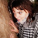 Фотография девушки Настеныш, 28 лет из г. Очеретино