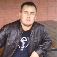 Фотография мужчины Азико Азико, 31 год из г. Андижан