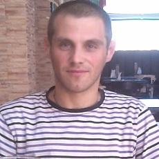 Фотография мужчины Дима, 30 лет из г. Мелитополь
