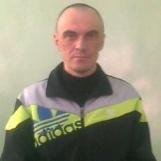 Фотография мужчины Igarek, 43 года из г. Тобольск