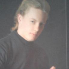 Фотография мужчины Владимир, 23 года из г. Витебск