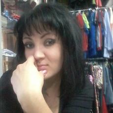Фотография девушки Наташа, 33 года из г. Рудный