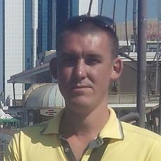 Фотография мужчины Сергей, 28 лет из г. Белая Церковь