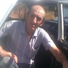 Фотография мужчины Sirahar, 54 года из г. Нижний Новгород