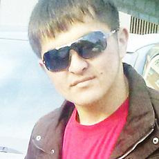 Фотография мужчины Rivoj, 26 лет из г. Иркутск