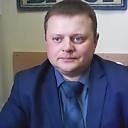 Фотография мужчины Юрий, 40 лет из г. Столин