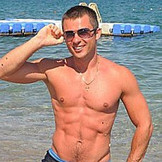 Фотография мужчины Хочу, 34 года из г. Екатеринбург