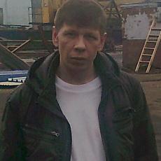 Фотография мужчины Sergei, 42 года из г. Новокузнецк