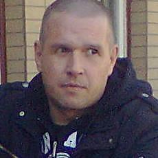 Фотография мужчины Виталик, 37 лет из г. Смела