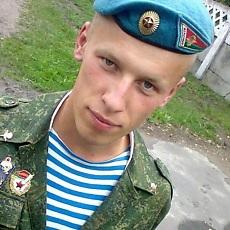 Фотография мужчины Виктор, 22 года из г. Лунинец