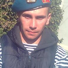 Фотография мужчины Arterium, 29 лет из г. Новоархангельск