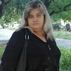 Фотография девушки Лена, 40 лет из г. Ростов-на-Дону
