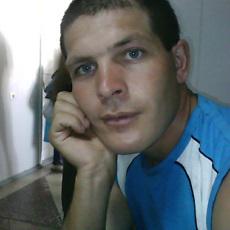Фотография мужчины Сержиооо, 39 лет из г. Минск