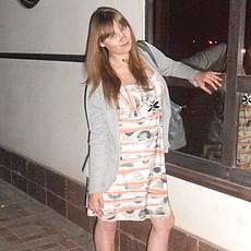 Фотография девушки Марина, 24 года из г. Энгельс