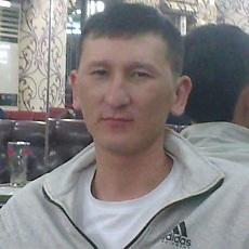 Фотография мужчины Edinstveniy, 34 года из г. Ташкент