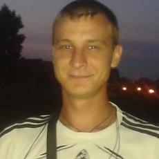 Фотография мужчины Денис, 30 лет из г. Нижний Новгород