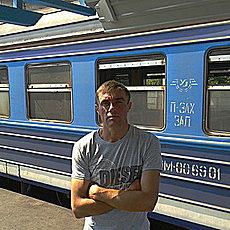 Фотография мужчины Калян, 40 лет из г. Нежин