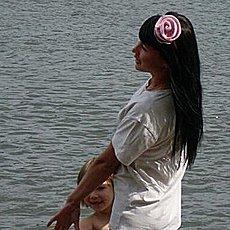 Фотография девушки Lisenok, 32 года из г. Уфа