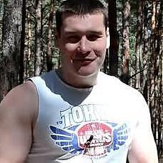 Фотография мужчины Радик, 43 года из г. Ульяновск