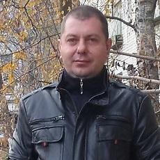 Фотография мужчины Алексей, 39 лет из г. Нижний Новгород